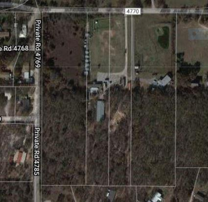 000 County Rd 4770  Boyd, Texas 76023 - Acquisto Real Estate best frisco realtor Amy Gasperini 1031 exchange expert