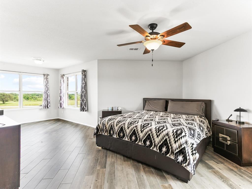 10513 Wild Meadow  Way, Fort Worth, Texas 76108 - acquisto real estate smartest realtor in america shana acquisto