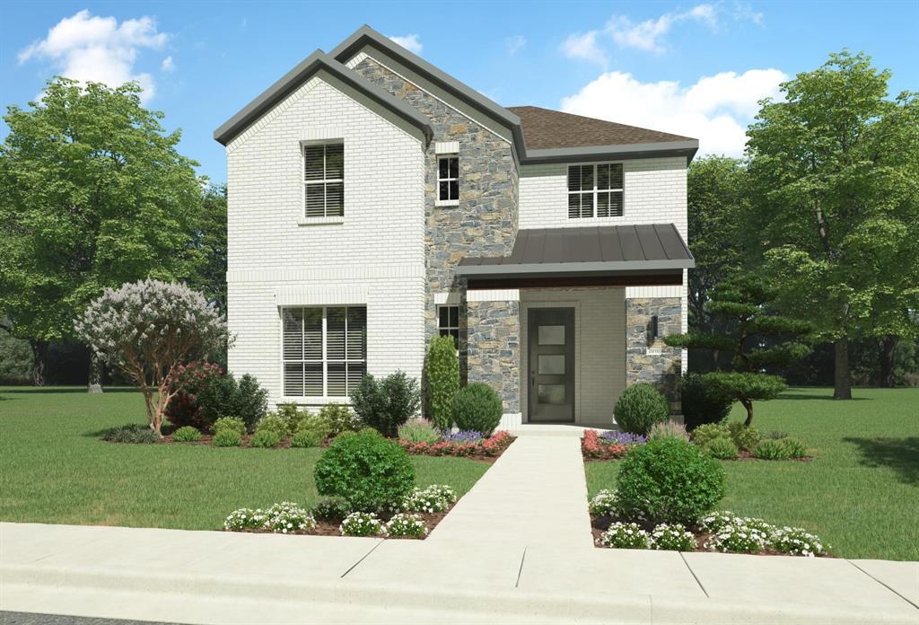 13082 Scissortail  Frisco, Texas 75035 - Acquisto Real Estate best frisco realtor Amy Gasperini 1031 exchange expert