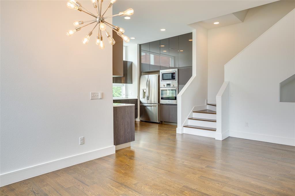 1205 Hyde  Court, Dallas, Texas 75215 - acquisto real estate best luxury buyers agent in texas shana acquisto inheritance realtor