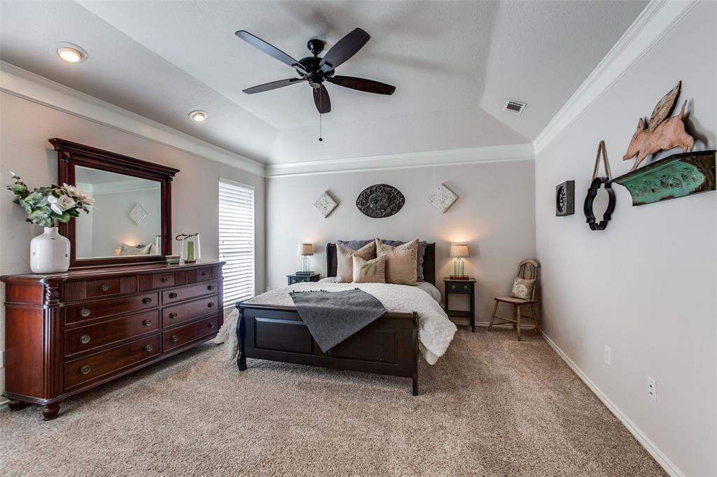 3928 Camino  Drive, Plano, Texas 75074 - acquisto real estate best designer and realtor hannah ewing kind realtor