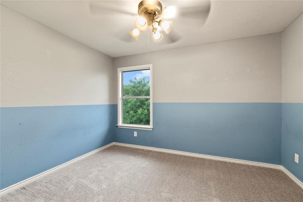 11715 Eden  Lane, Frisco, Texas 75033 - acquisto real estate best frisco real estate broker in texas for high net worth buyers