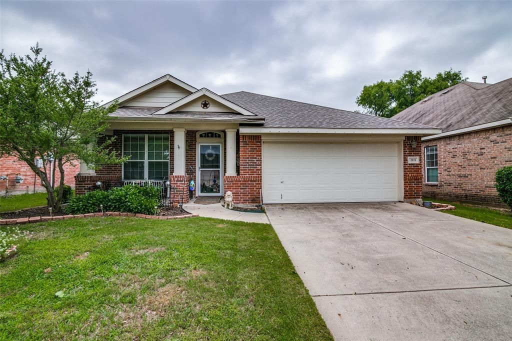2121 Highland  Drive, Wylie, Texas 75098 - Acquisto Real Estate best plano realtor mike Shepherd home owners association expert