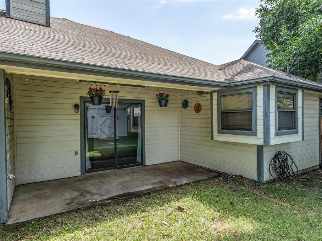 210 Mahogany  Drive, Arlington, Texas 76018 - acquisto real estate best park cities realtor kim miller best staging agent