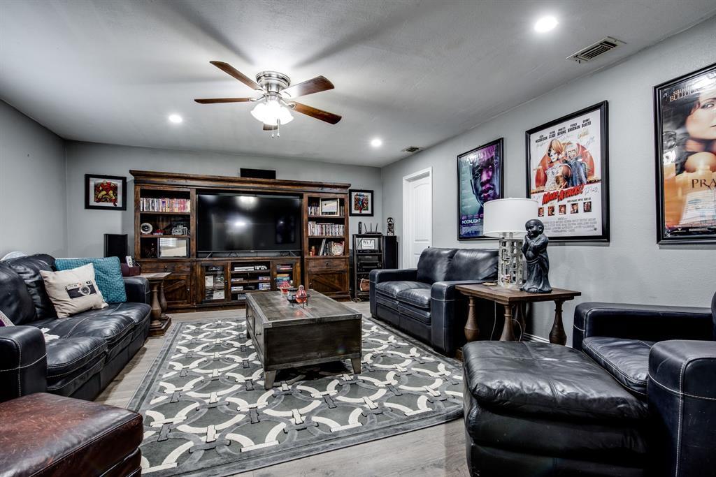 413 Colorado  Street, Sherman, Texas 75090 - acquisto real estate best realtor westlake susan cancemi kind realtor of the year
