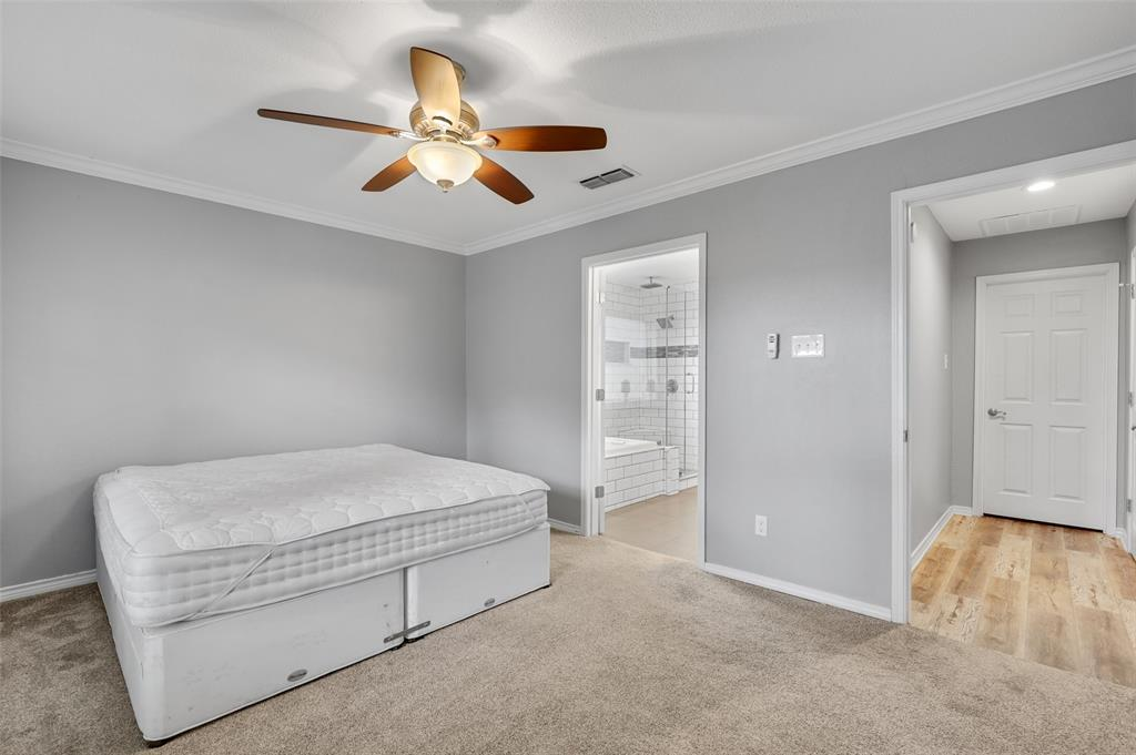 348 Clayton  Street, Grand Prairie, Texas 75052 - acquisto real estate best investor home specialist mike shepherd relocation expert