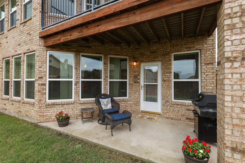 2941 Oakland Hills  Drive, Plano, Texas 75025 - acquisto real estate best real estate follow up system katy mcgillen