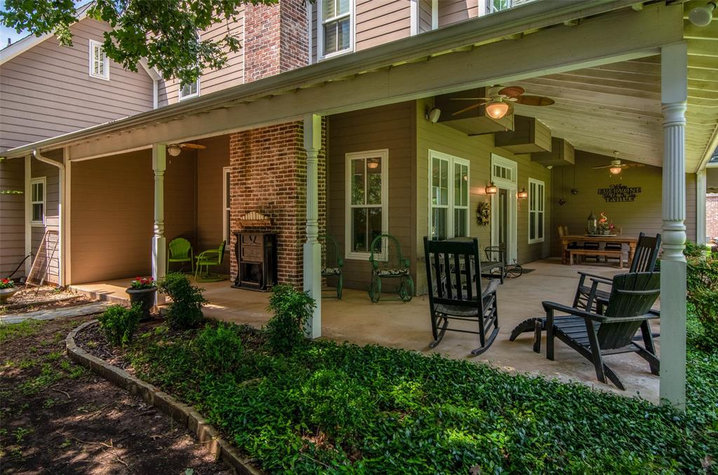 2340 Washington  Street, Sherman, Texas 75092 - acquisto real estate best real estate company in frisco texas real estate showings