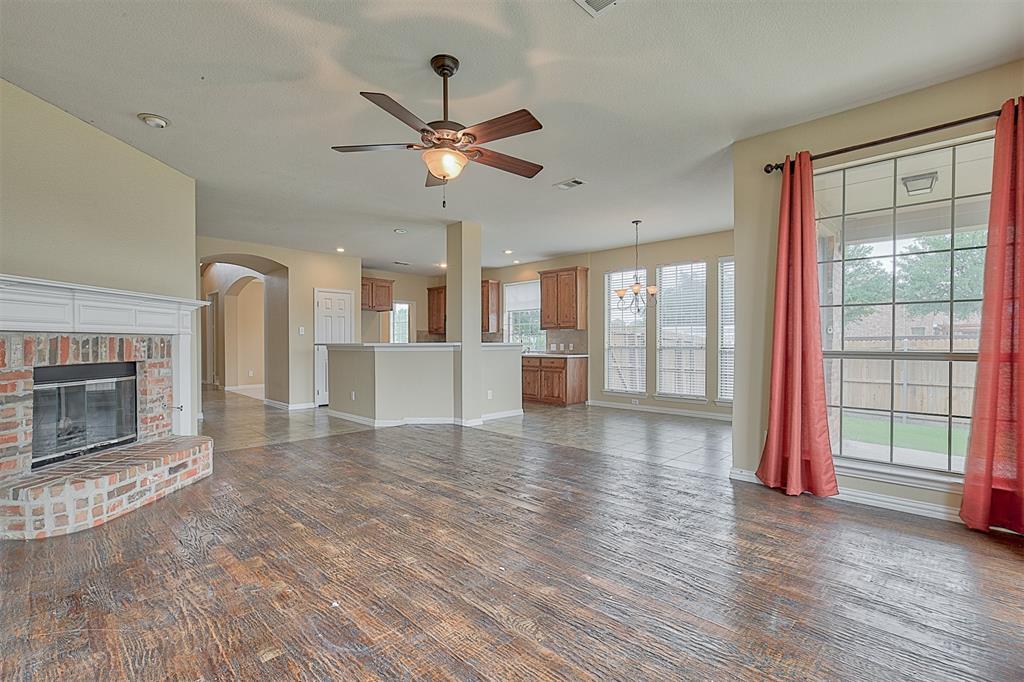 11688 Blackhawk  Drive, Frisco, Texas 75033 - acquisto real estate best photos for luxury listings amy gasperini quick sale real estate