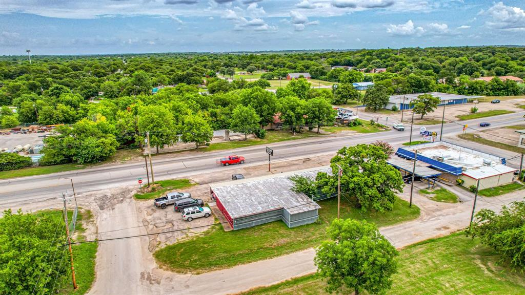 1500 Oak  Mineral Wells, Texas 76067 - acquisto real estate best listing agent in the nation shana acquisto estate realtor