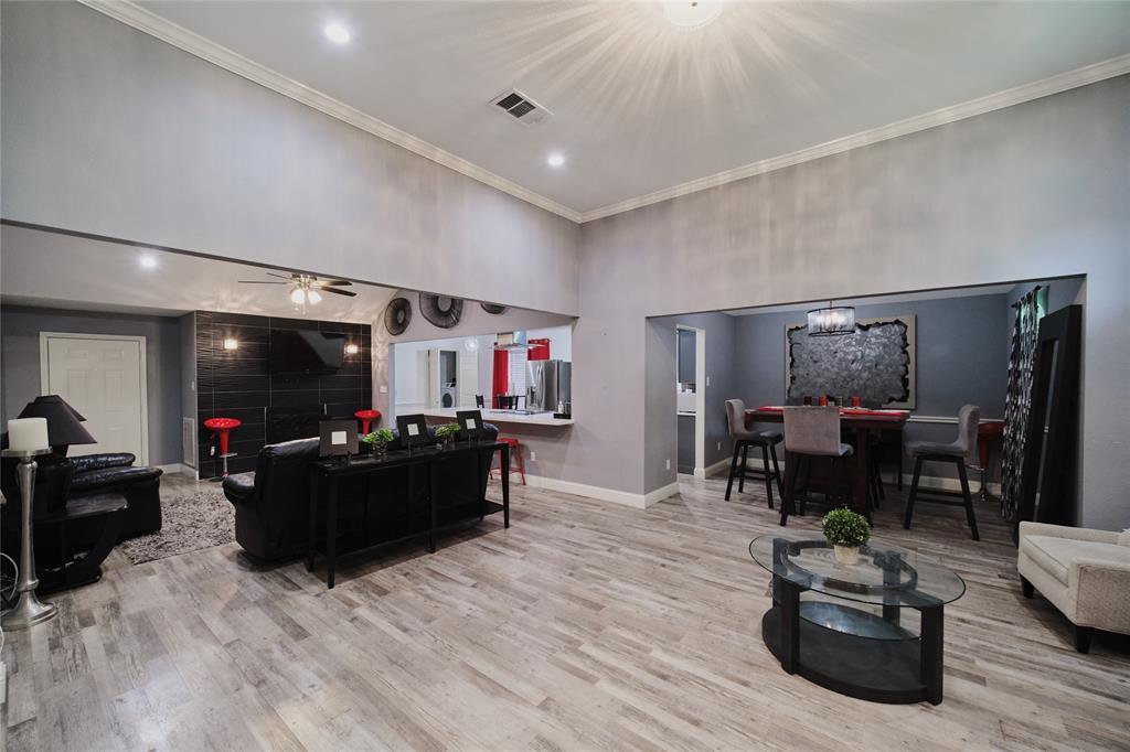 814 Springfield  Drive, Cedar Hill, Texas 75104 - acquisto real estate best the colony realtor linda miller the bridges real estate