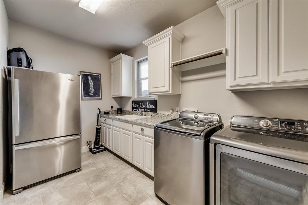 12416 Dido Vista  Court, Fort Worth, Texas 76179 - acquisto real estate best plano real estate agent mike shepherd