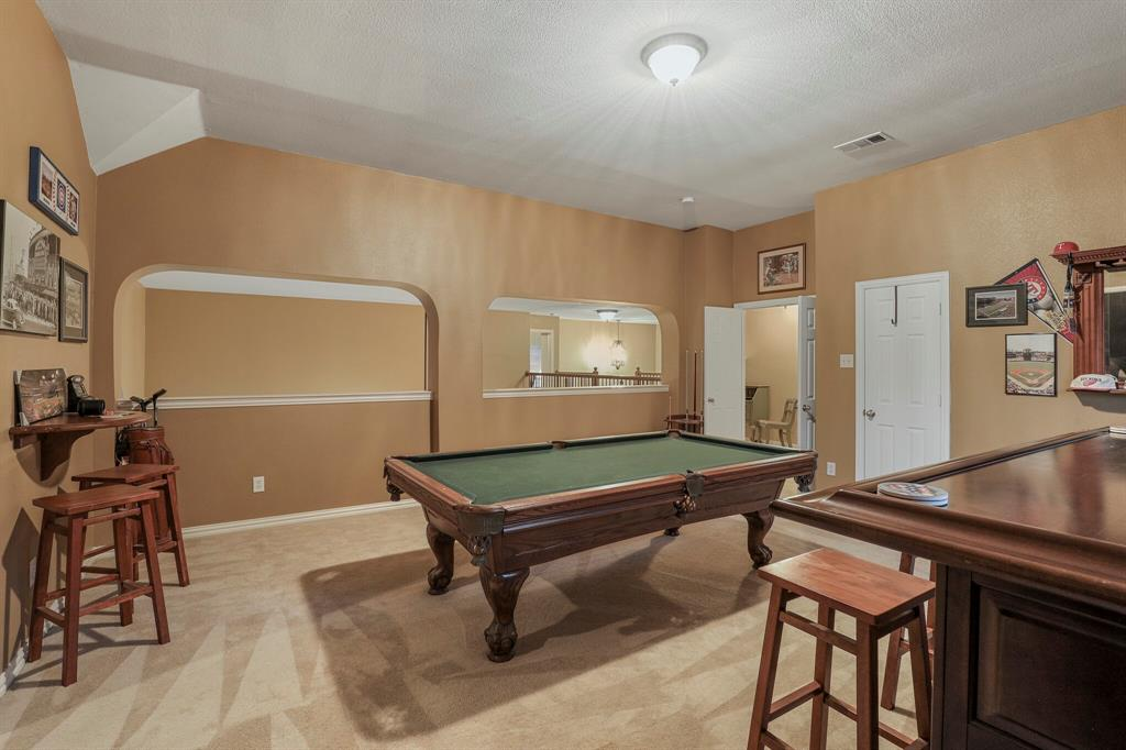 13468 Hemlock  Trail, Frisco, Texas 75035 - acquisto real estate best plano real estate agent mike shepherd