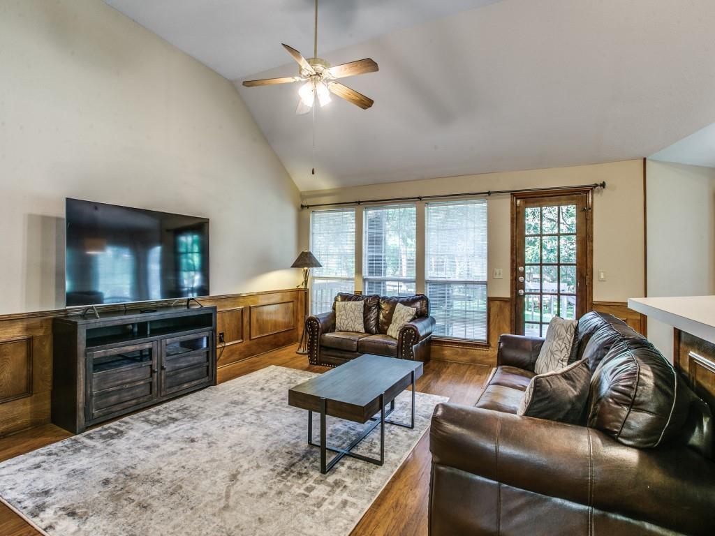 2755 Fernwood  Drive, Highland Village, Texas 75077 - acquisto real estate best luxury buyers agent in texas shana acquisto inheritance realtor