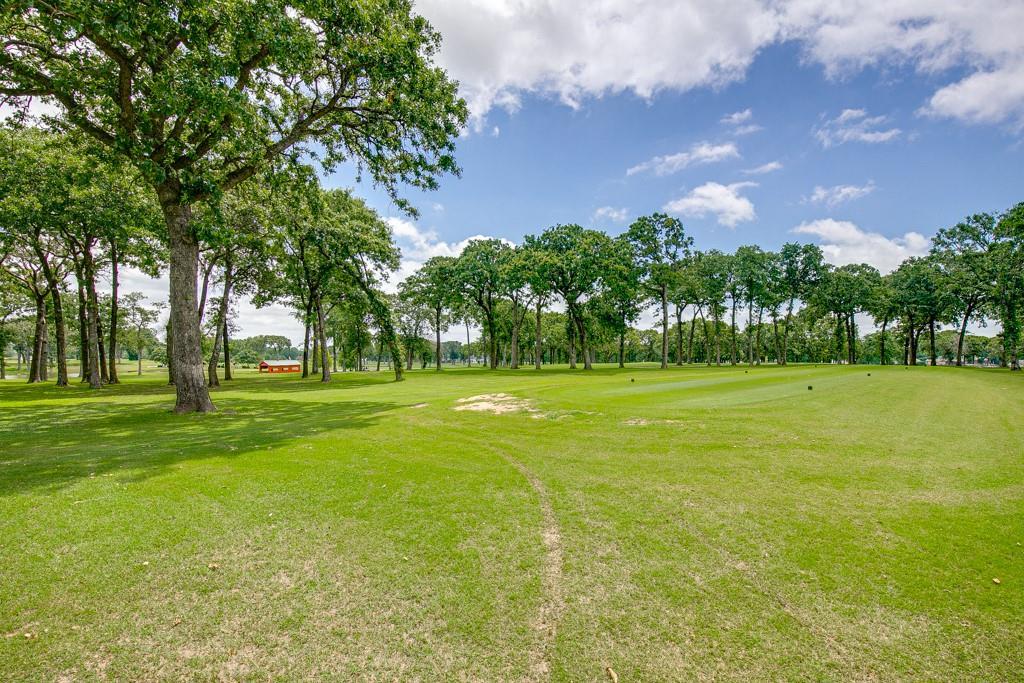 18128 Briarwood  Drive, Kemp, Texas 75143 - acquisto real estate best negotiating realtor linda miller declutter realtor