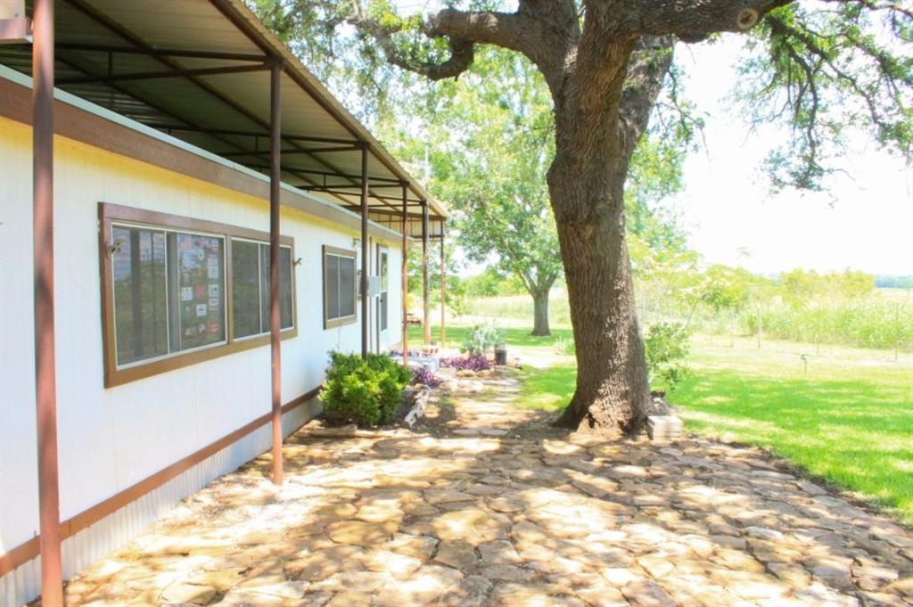 503 Indian  Avenue, Cherokee, Texas 76832 - Acquisto Real Estate best frisco realtor Amy Gasperini 1031 exchange expert