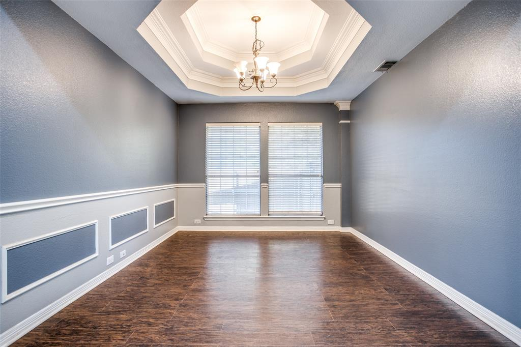 8500 Arbor Creek  Lane, McKinney, Texas 75072 - acquisto real estaet best boutique real estate firm in texas for high net worth sellers