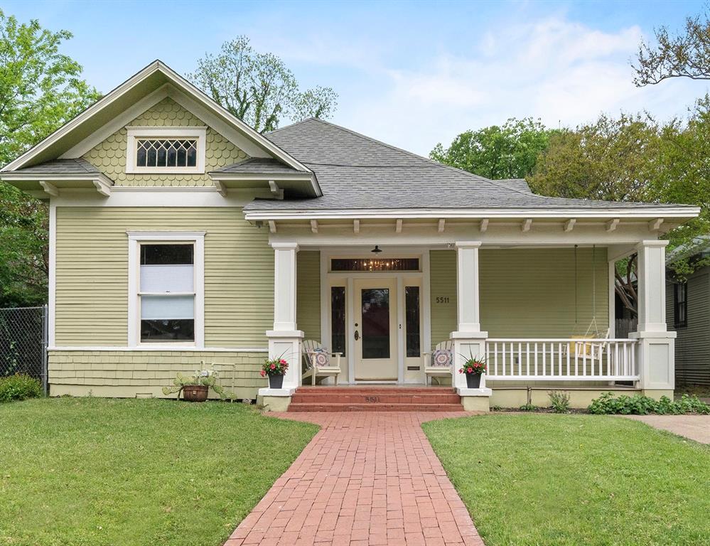 5511 Victor  Street, Dallas, Texas 75214 - Acquisto Real Estate best mckinney realtor hannah ewing stonebridge ranch expert