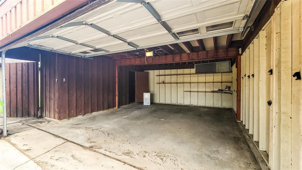 7724 Village Trail  Drive, Dallas, Texas 75254 - acquisto real estate best realtor dfw jody daley liberty high school realtor