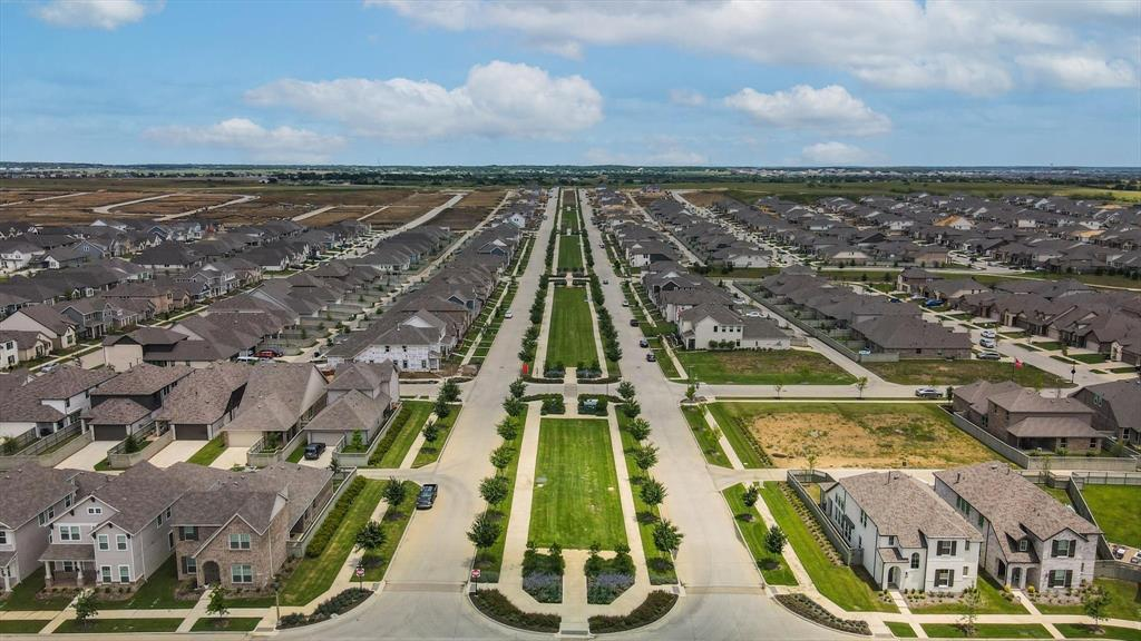 2420 Coyote  Way, Northlake, Texas 76247 - acquisto real estate best relocation company in america katy mcgillen