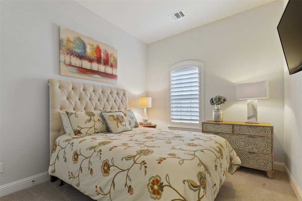 7624 Westgate  The Colony, Texas 75056 - acquisto real estate best realtor dallas texas linda miller agent for cultural buyers