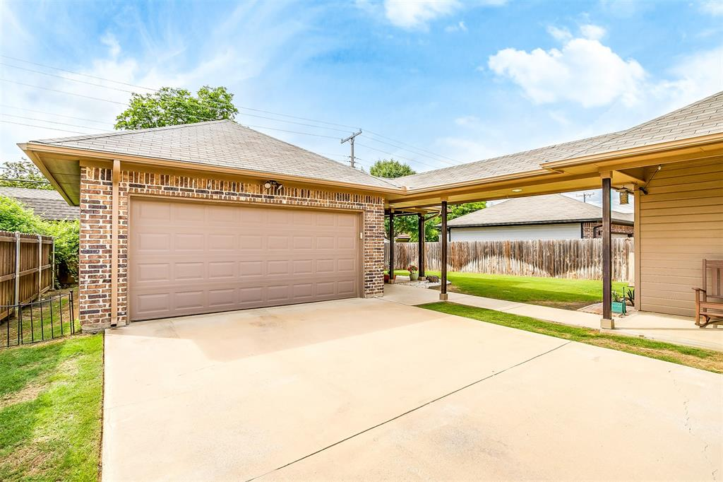 248 Tinker  Trail, Burleson, Texas 76028 - acquisto real estate best luxury home specialist shana acquisto