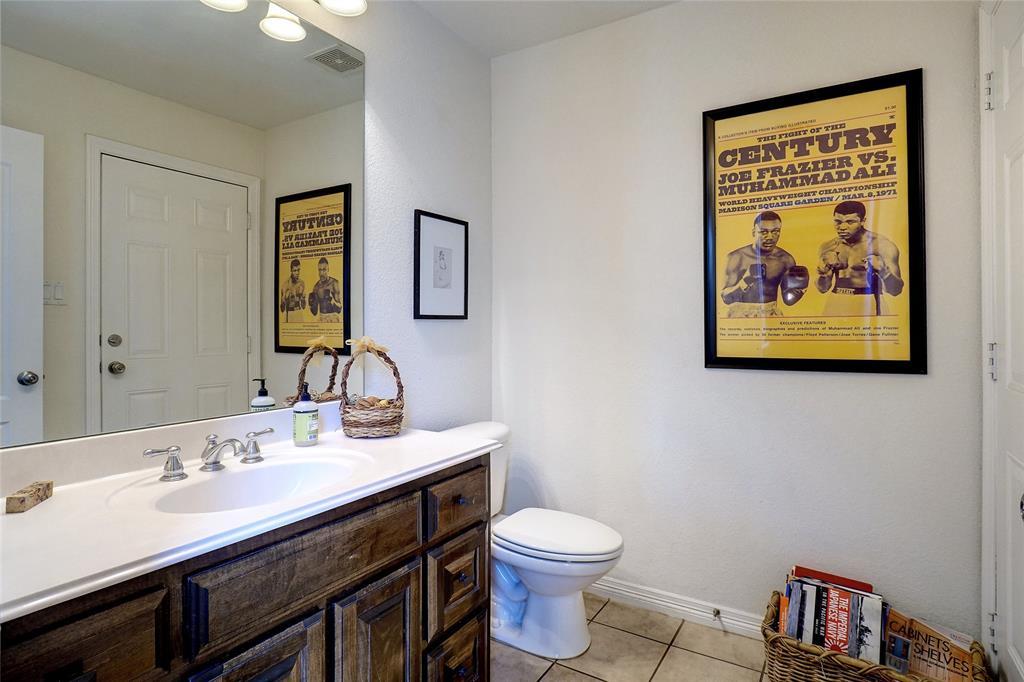 4041 Brookdale  Road, Benbrook, Texas 76116 - acquisto real estate best designer and realtor hannah ewing kind realtor