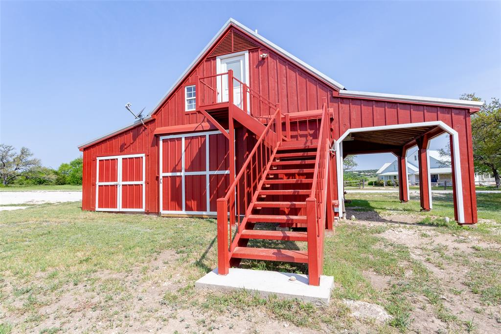 5730 County Road 225  Cranfills Gap, Texas 76637 - acquisto real estate best listing photos hannah ewing mckinney real estate expert
