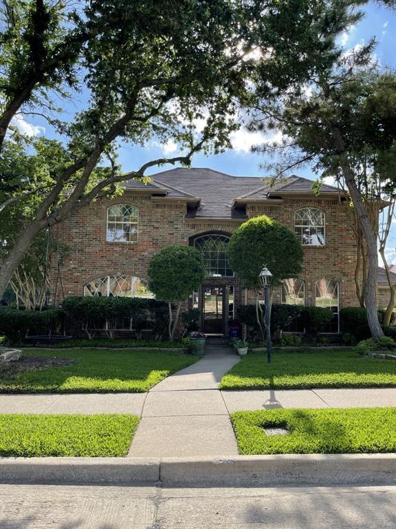 1241 Sutters  Way, Mesquite, Texas 75181 - Acquisto Real Estate best frisco realtor Amy Gasperini 1031 exchange expert