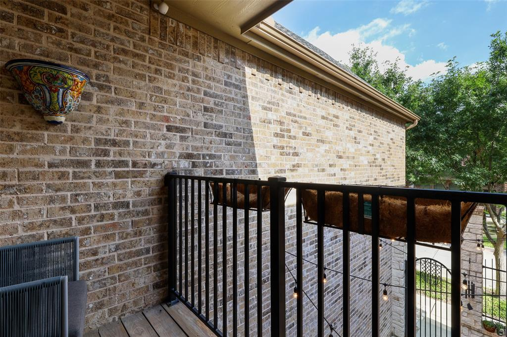 6774 Cortona  Lane, Frisco, Texas 75034 - acquisto real estate best frisco real estate broker in texas for high net worth buyers