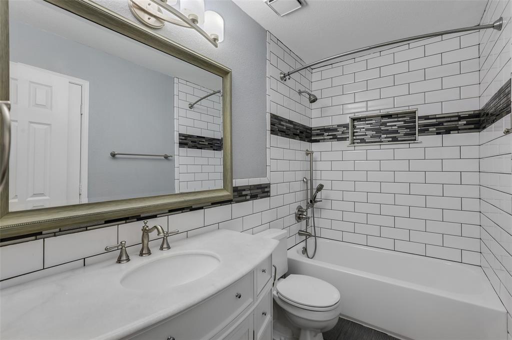 348 Clayton  Street, Grand Prairie, Texas 75052 - acquisto real estate best photo company frisco 3d listings