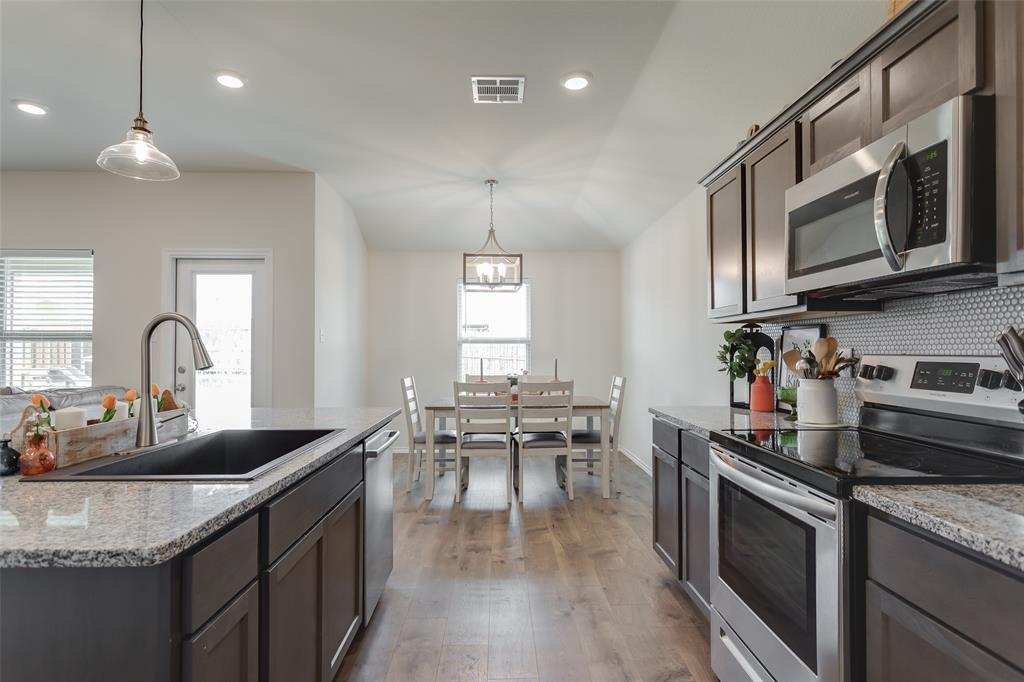 519 Silo  Circle, Josephine, Texas 75189 - acquisto real estate best luxury buyers agent in texas shana acquisto inheritance realtor