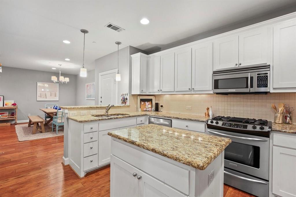 3116 Rosedale  Avenue, University Park, Texas 75205 - acquisto real estate best prosper realtor susan cancemi windfarms realtor