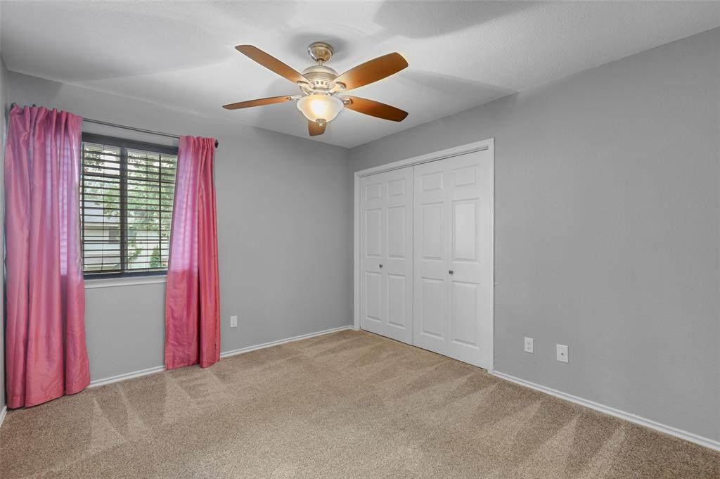 348 Clayton  Street, Grand Prairie, Texas 75052 - acquisto real estate best realtor foreclosure real estate mike shepeherd walnut grove realtor