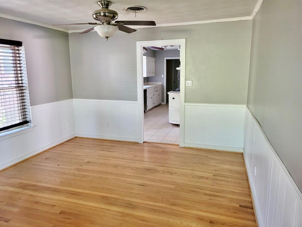 9030 Westbriar  Drive, Dallas, Texas 75228 - Acquisto Real Estate best mckinney realtor hannah ewing stonebridge ranch expert