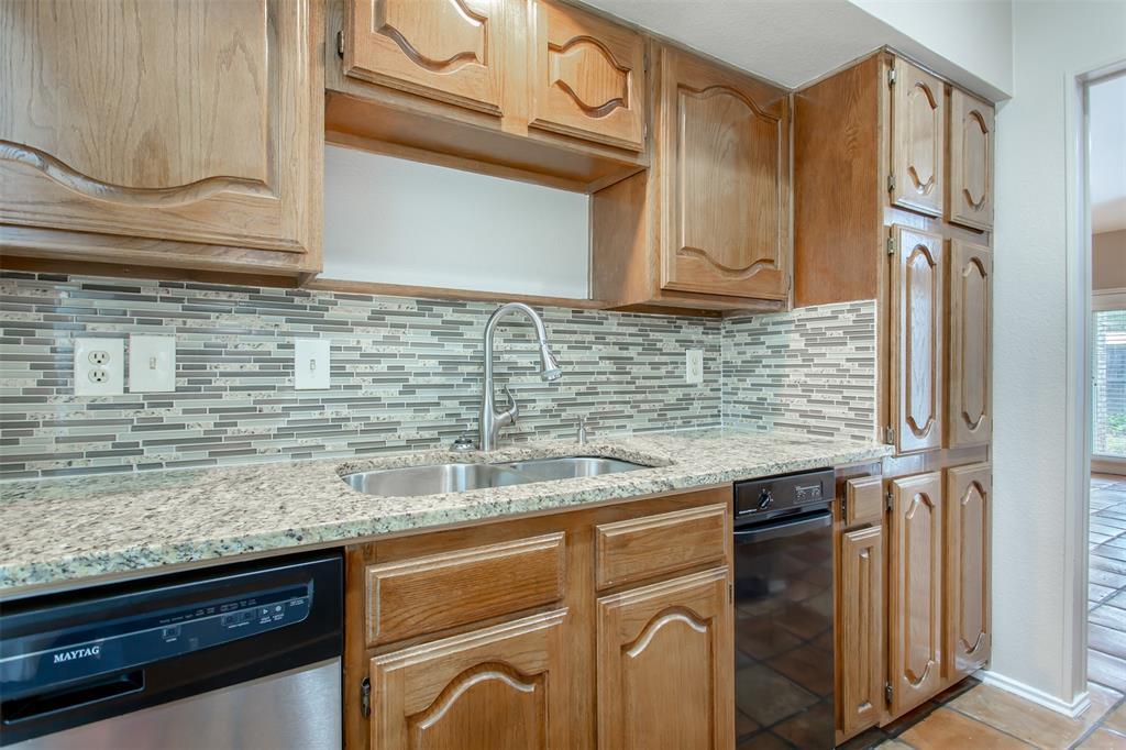 6303 Prospect  Avenue, Dallas, Texas 75214 - acquisto real estate best luxury buyers agent in texas shana acquisto inheritance realtor