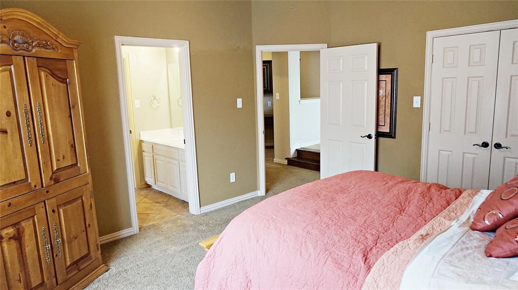 11265 Berkeley Hall  Lane, Frisco, Texas 75033 - acquisto real estate best negotiating realtor linda miller declutter realtor