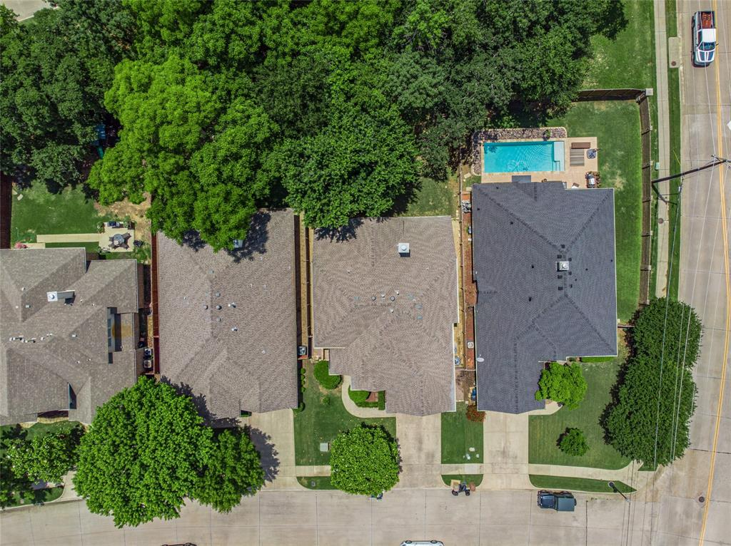1702 Tealwood  Lane, Corinth, Texas 76210 - acquisto real estate best listing photos hannah ewing mckinney real estate expert