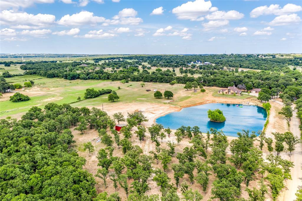 2718 Cabaniss  Lane, Weatherford, Texas 76088 - acquisto real estate best relocation company in america katy mcgillen