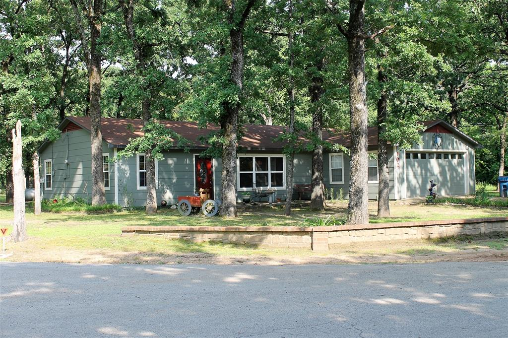 102 Las Brisas  Street, Gun Barrel City, Texas 75156 - Acquisto Real Estate best mckinney realtor hannah ewing stonebridge ranch expert