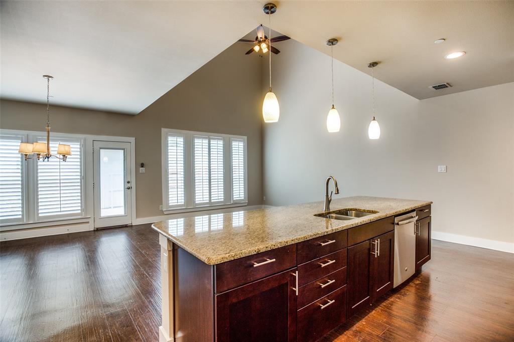 1409 Clarinet  Lane, Plano, Texas 75074 - acquisto real estate best allen realtor kim miller hunters creek expert