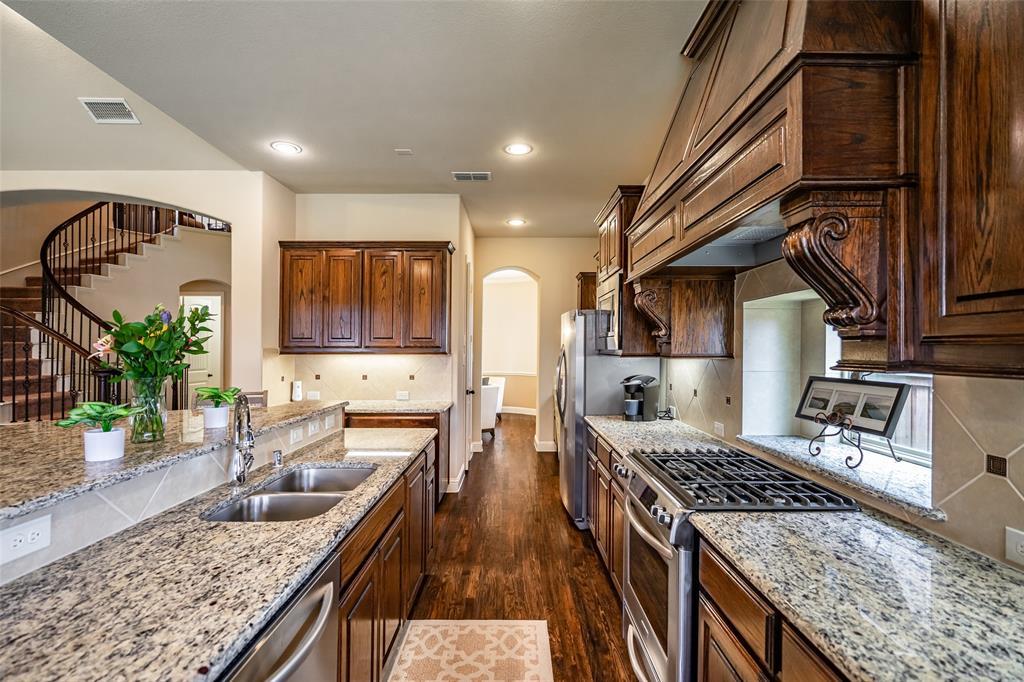 6341 Fire Creek  Trail, Frisco, Texas 75036 - acquisto real estate best allen realtor kim miller hunters creek expert