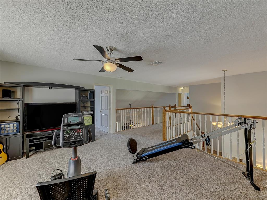 2121 Lansdown  Drive, Carrollton, Texas 75010 - acquisto real estate best negotiating realtor linda miller declutter realtor
