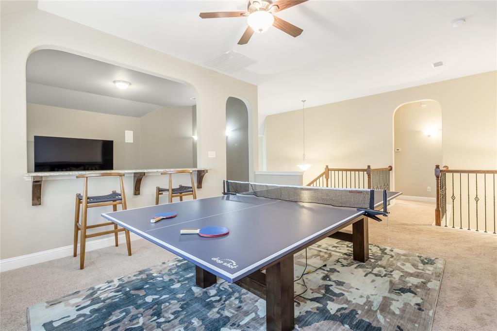 2425 Kingsgate  Drive, Little Elm, Texas 75068 - acquisto real estate best listing photos hannah ewing mckinney real estate expert