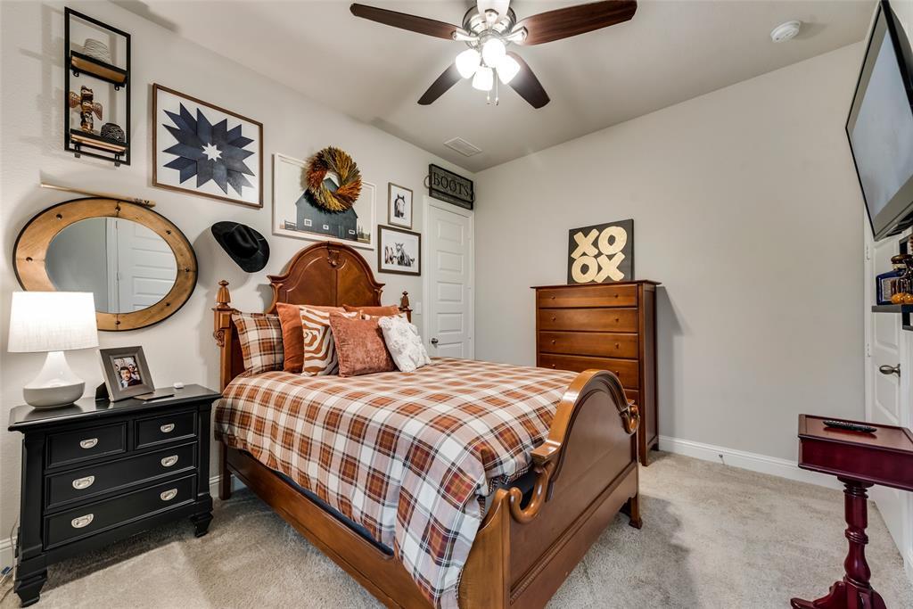 406 Prairie View  Road, Rockwall, Texas 75087 - acquisto real estate best listing photos hannah ewing mckinney real estate expert