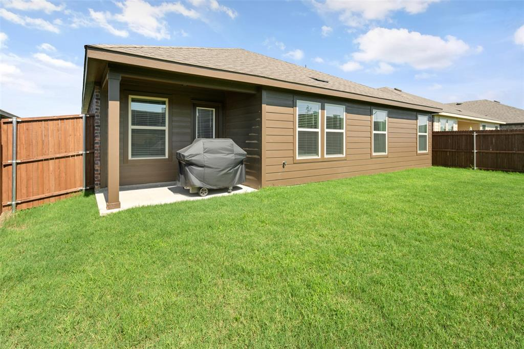 8016 Gallup  Avenue, Aubrey, Texas 76227 - acquisto real estaet best boutique real estate firm in texas for high net worth sellers
