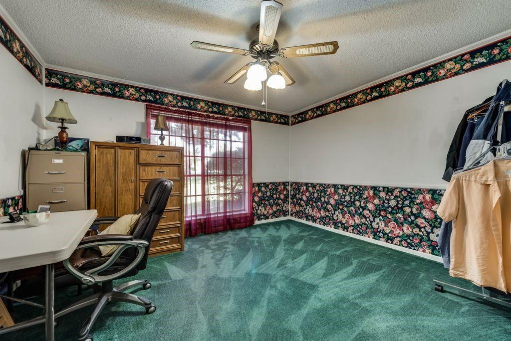 207 Hwy 75  Fairfield, Texas 75840 - acquisto real estate best frisco real estate agent amy gasperini panther creek realtor