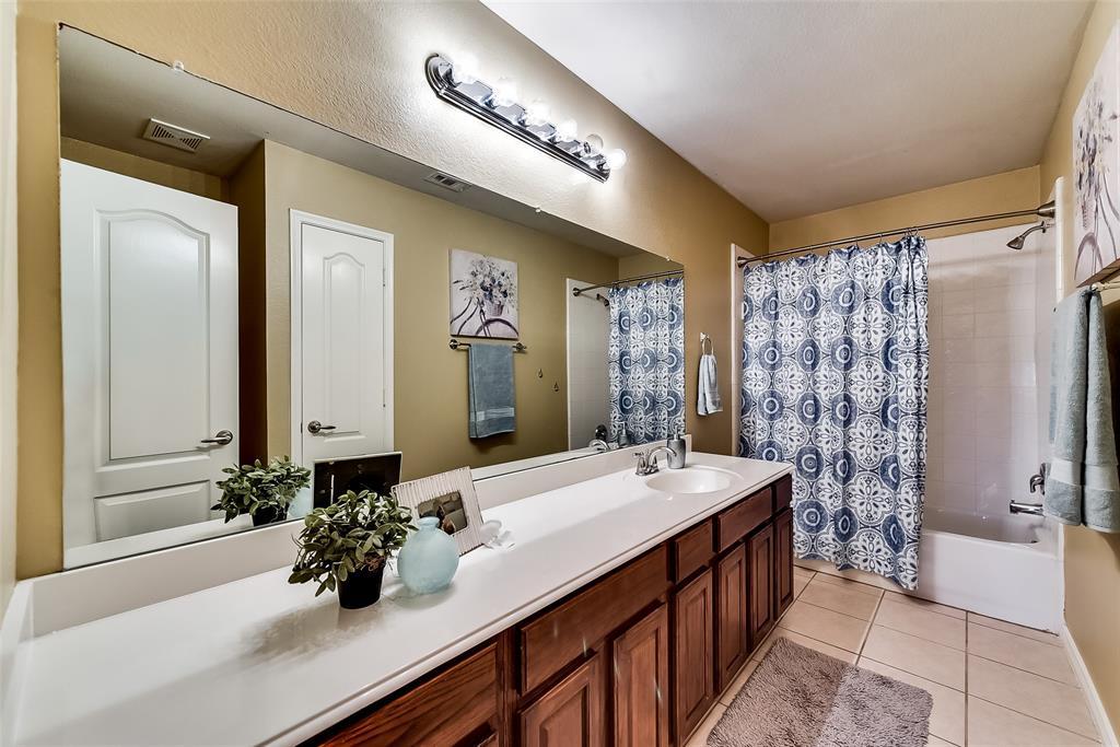10283 Limbercost  Lane, Frisco, Texas 75035 - acquisto real estate best listing photos hannah ewing mckinney real estate expert