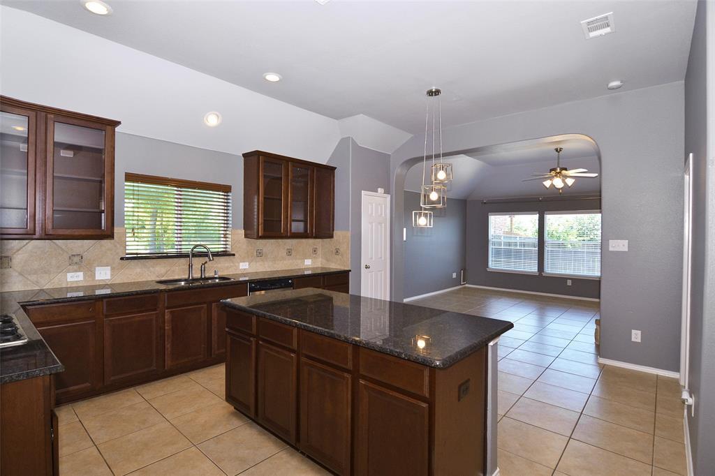 12493 Cardinal Creek  Drive, Frisco, Texas 75033 - acquisto real estate best luxury buyers agent in texas shana acquisto inheritance realtor