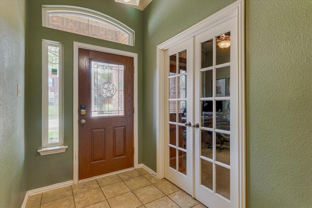 3809 Miramar  Drive, Denton, Texas 76210 - acquisto real estate best allen realtor kim miller hunters creek expert